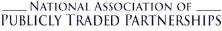 national-association